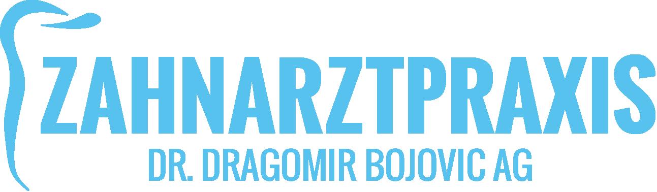 Praxis D. Bojovic